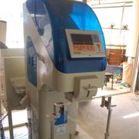 玄米計量器